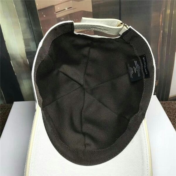 送料無料人気美品ニット帽子