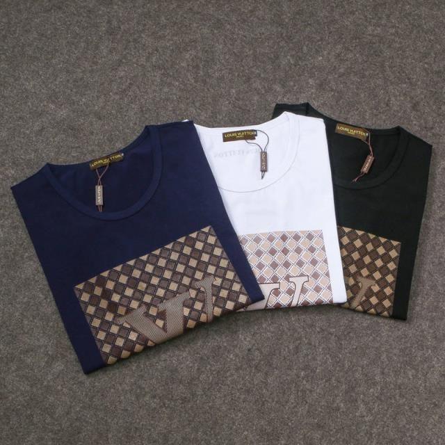 夏新作 Tシャツ メンズ 半袖 - フリマアプリ&サイトShoppies[ショッピーズ]