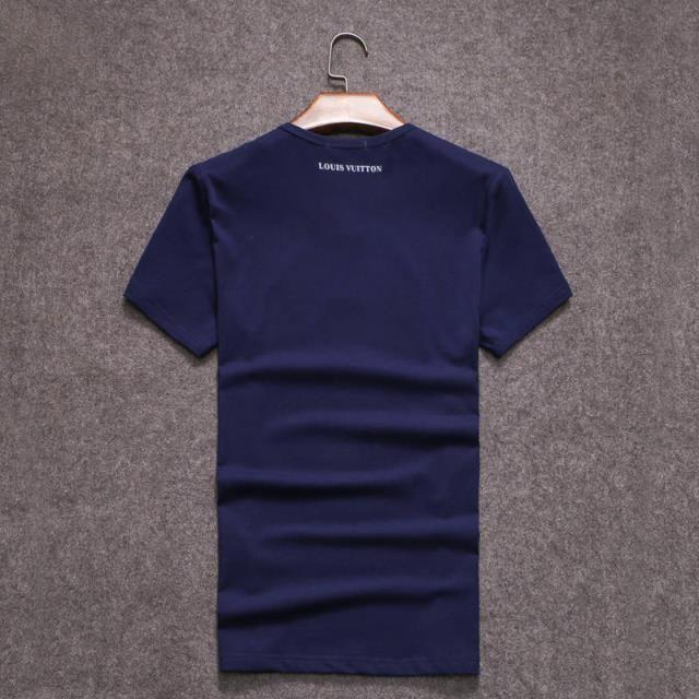 夏新作 Tシャツ メンズ 半袖