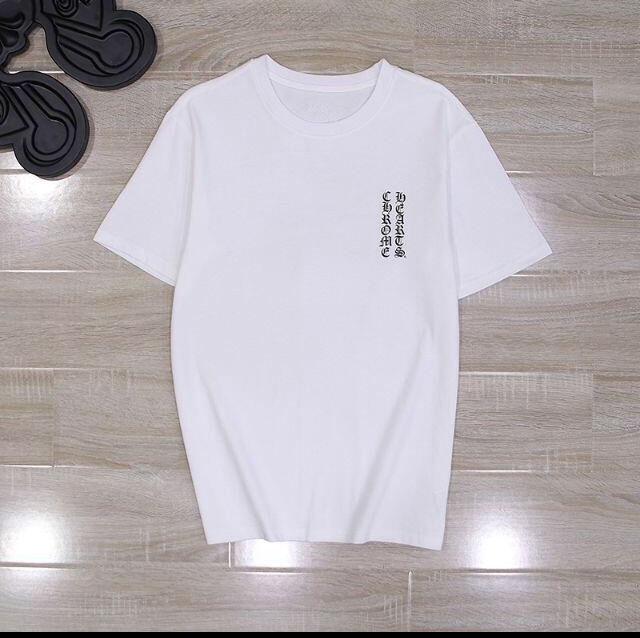 二枚セットサイズ指定可M-XLク口ムハーツTシャツ