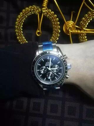 送料無料オメガメンズ腕時計国内発送OSB-535