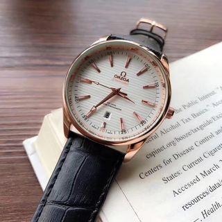 国内発送  OMEGA  シャレな腕時計 腕時計