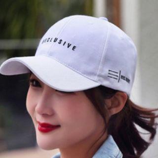 レディース帽子韓国デザイン日焼け対策男女兼用