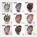 腕時計 限時セール男女兼用 海外並行輸入品7.1