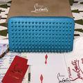 ★Christian Louboutin 長財布★高品質