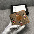 グッチ国内発送札入れコインケース財布カットケース