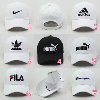 2点5000 高品質新品帽子男女兼用