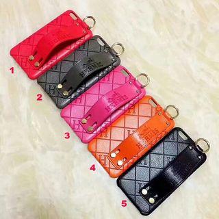 iphone8/8plusカバー多色男女兼用