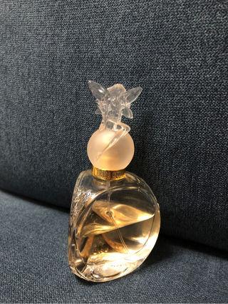 アナスイ 香水