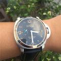 ファション人気新品 ファション人気新品パネライ腕時計