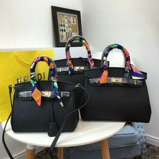 人気新品Hermesトートバッグ。国内発送