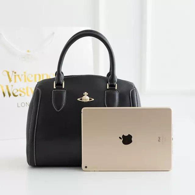 ヴィヴィアンウエストウッドショルダーバッグ(Vivienne Westwood(ヴィヴィアン・ウエストウッド) ) - フリマアプリ&サイトShoppies[ショッピーズ]