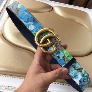人気新品Gucci爆売り高品質 しデイース ベルト 国内発送