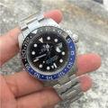 ロレックス ROLEXGMT腕時計