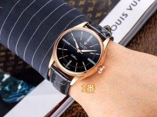 高品質大人気レックスメンズ腕時計コスモグラフデイトナSG2
