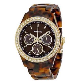 定価27500円大特価美品 FOSSIL 腕時計