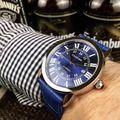 【早い者勝ち】カルティエ 人気腕時計 自動巻き 3色あり