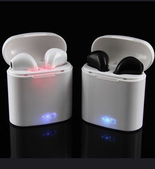 ワイヤレス Bluetoothイヤホン 新品