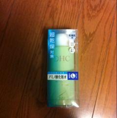 DHC*アミノ酸化粧水