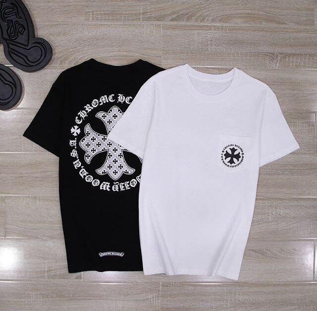 二枚セットサイズ指定可M-XLク口ムハーツTシャツ(Vivienne Westwood(ヴィヴィアン・ウエストウッド) ) - フリマアプリ&サイトShoppies[ショッピーズ]