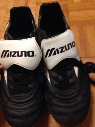 Mizuno サッカー靴 26・5