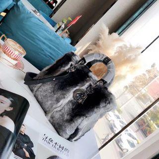美品Dior大人気 パックバック 国内発送