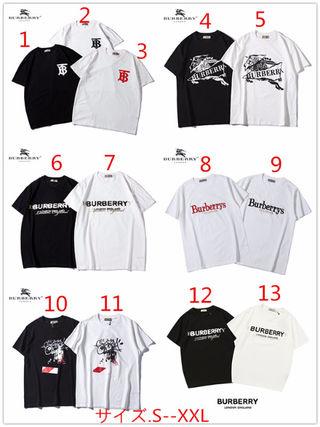 人気Tシャツ半袖 2枚6500円/T21