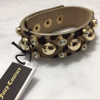 タグ付き新品 Juicy Couture