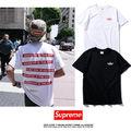 男女兼用 新品 人気 tシャツsup-07