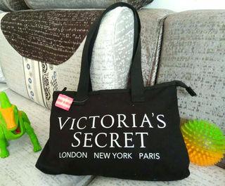 人気新作 ヴィクトリアハンドバッグ