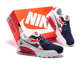 Nike Air Max90  shoes