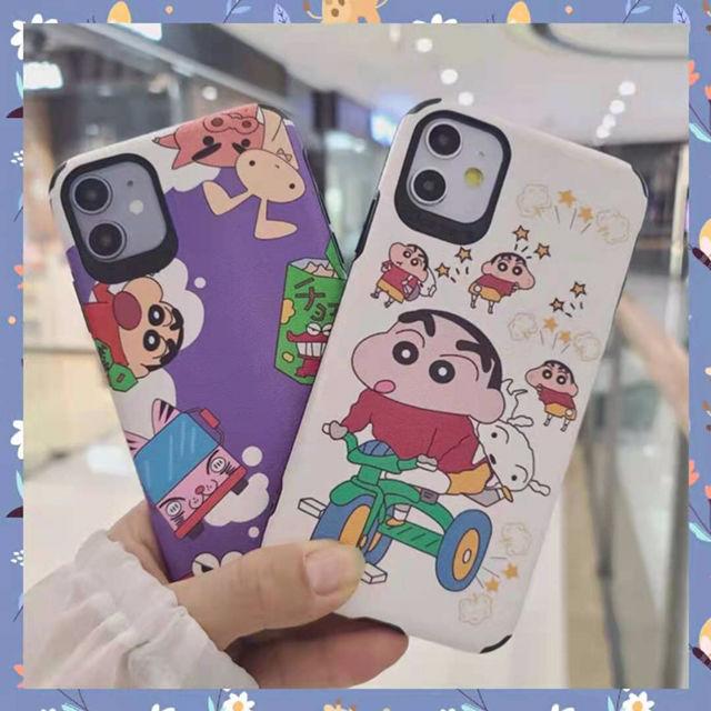 iPhone Huawei ステラルー シルク模様 ケース