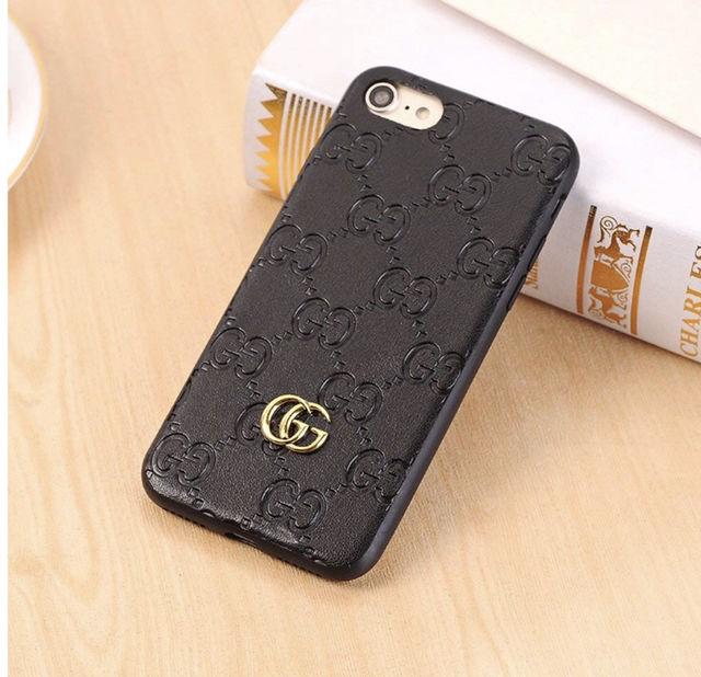 iPhone8ケース(ノーブランド ) - フリマアプリ&サイトShoppies[ショッピーズ]