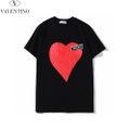 最新発売  ブランド品 Tシャツ 早い者勝ち!