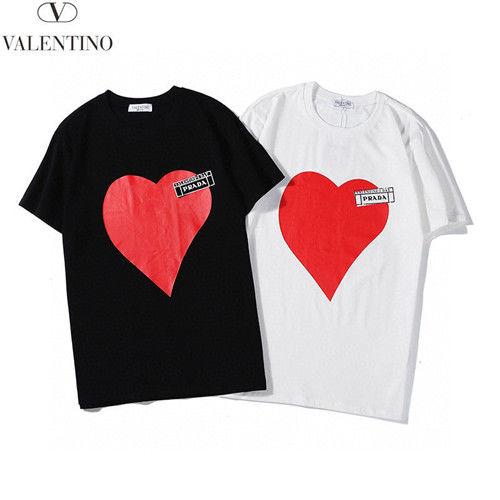 最新発売  ブランド品 Tシャツ 早い者勝ち!(Valentino(バレンチノ) ) - フリマアプリ&サイトShoppies[ショッピーズ]