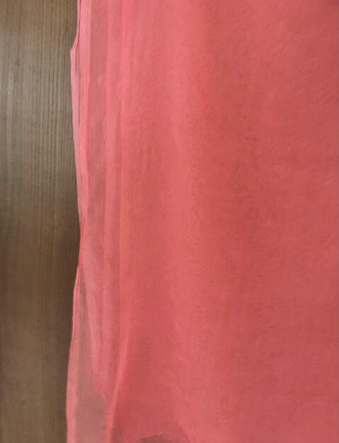 b50 多目的スカーフ ロングサイズ