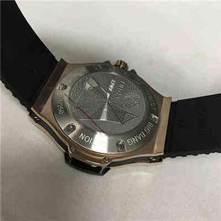 選択可 ウブロ Hublot  クオーツ 腕時計
