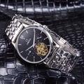 高品質。国内発送。OMEGAオメガ腕時計