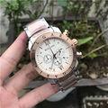 ブルガリ クオーツ腕時計 直径45cm