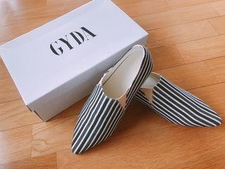 GYDA新品定価12949
