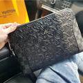 ヴィトンM66128 鞄クラッチバック セカンドバッグ