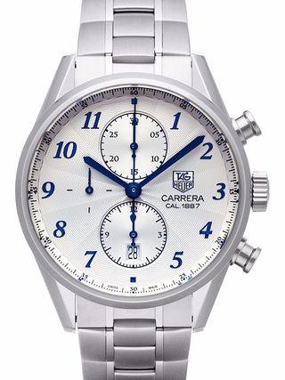 TAG Heuer CAR2114.BA0724メンズ腕時計