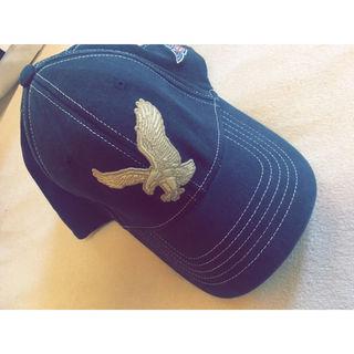アメリカンイーグル  帽子