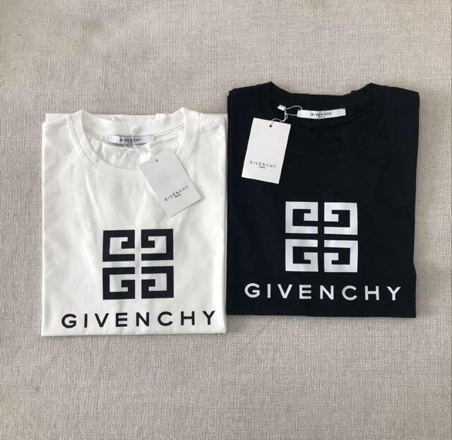 二枚セットサイズ指定可S-XL ジ八゛ンシィ Tシャツ(Vivienne Westwood(ヴィヴィアン・ウエストウッド) ) - フリマアプリ&サイトShoppies[ショッピーズ]