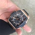 ウブロ Hublot クオーツ 腕時計