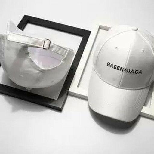 レディース帽子韓国デザイン男女兼用 キャップ  - フリマアプリ&サイトShoppies[ショッピーズ]
