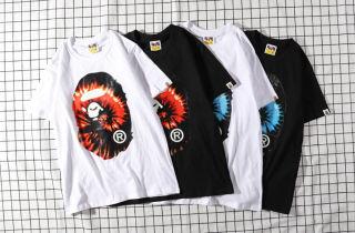 アベイジングエイプTシャツ 2019 新販売 aat-20