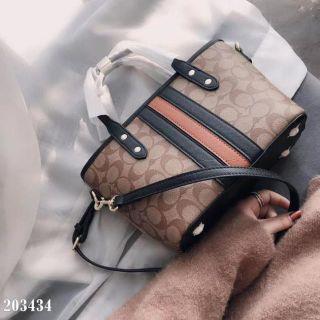 【新品】高品質ハンドバッグ 国内発送
