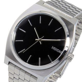 ニクソン NIXON TIME TELLER 時計 ウォッチ