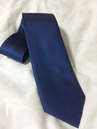 エルメス ねくたい ネクタイ 正規品 中古 美品